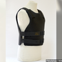 Medics in Ohio city get bulletproof vests for active shooter scenes