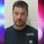 Names released in fatal crash; 'Bachelor' star charged with fleeing