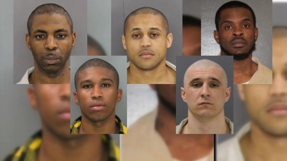 Sextortion' leads to 15 indictments in North, South Carolina | WACH