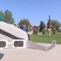 Heritage University hosted eclipse viewing party for community