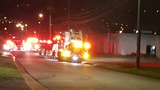 Chattanooga firefighters put out small fire at local Christian radio station Tuesday night