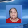 Silver Alert inactivated after Springdale woman found
