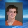 Son of Douglas Co. Sheriff arrested on DUII, hit-and-run charges
