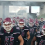 "POSTGAME: Aggies ""Knew"" they would blowout UTEP"