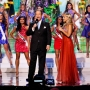 Miss USA pageant asks public for help finding a contestant