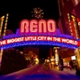 Funny or Die sends 'Overly Excited Tourist' to Reno