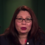 Senator Duckworth comments on latest Legionnaires' cases