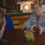 Area Vietnam veterans surprised to hear about new day of recognition