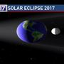Sumner County Schools cancels classes for the total solar eclipse