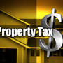 Metro Council considers proposal to raise Davidson County property taxes