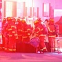 Cranston company facing violations, fine after chemical fire injures firefighters