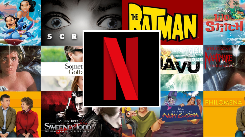 Leaving Netflix in September 2017.png