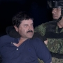 Mexico OKs extradition of drug lord 'El Chapo' Guzman to US