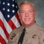 Texas deputy killed in apparent burglary attempt
