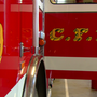 Cincinnati Fire Department recruiting, seeking more women