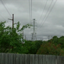 WilCo neighborhood not convinced they've won NIMBY battle over power lines