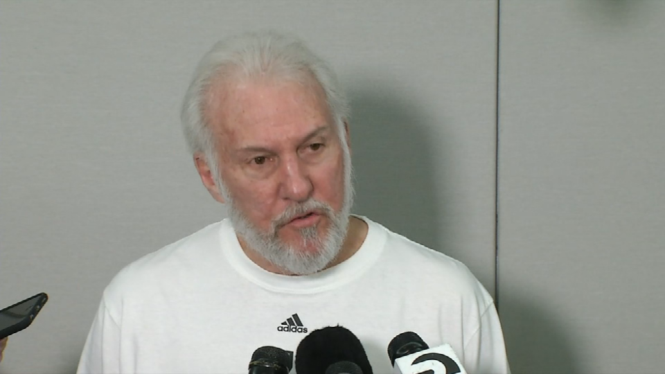 Coach Pop.png