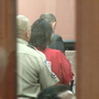 Case against woman in Anthony Trejo murder still on hold, waiting for appeals ruling
