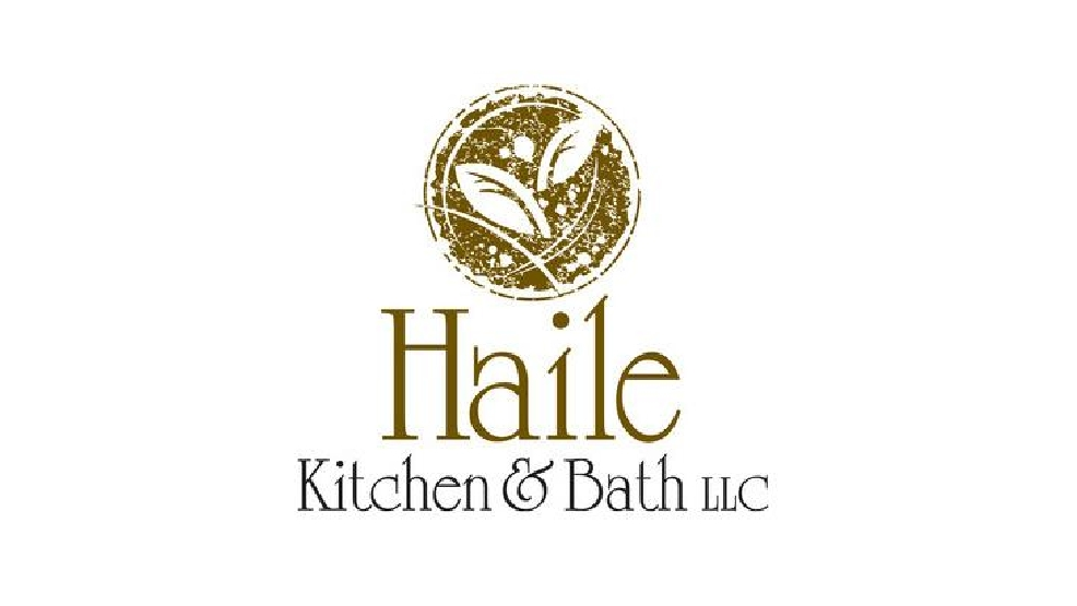 Haile Kitchen and Bath | WGFL