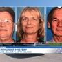 Sheriff calls three bodies found near one another in Port St. Lucie 'cardiac karma'