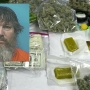Large hydroponic marijuana operation seized by Shelby Co. investigators