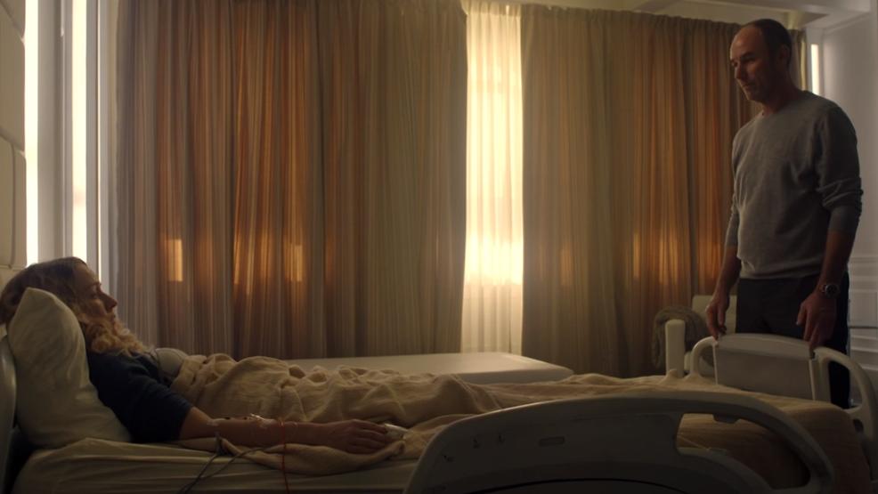 FOX 53 recap: 'The Passage' turning up the drama as debut season