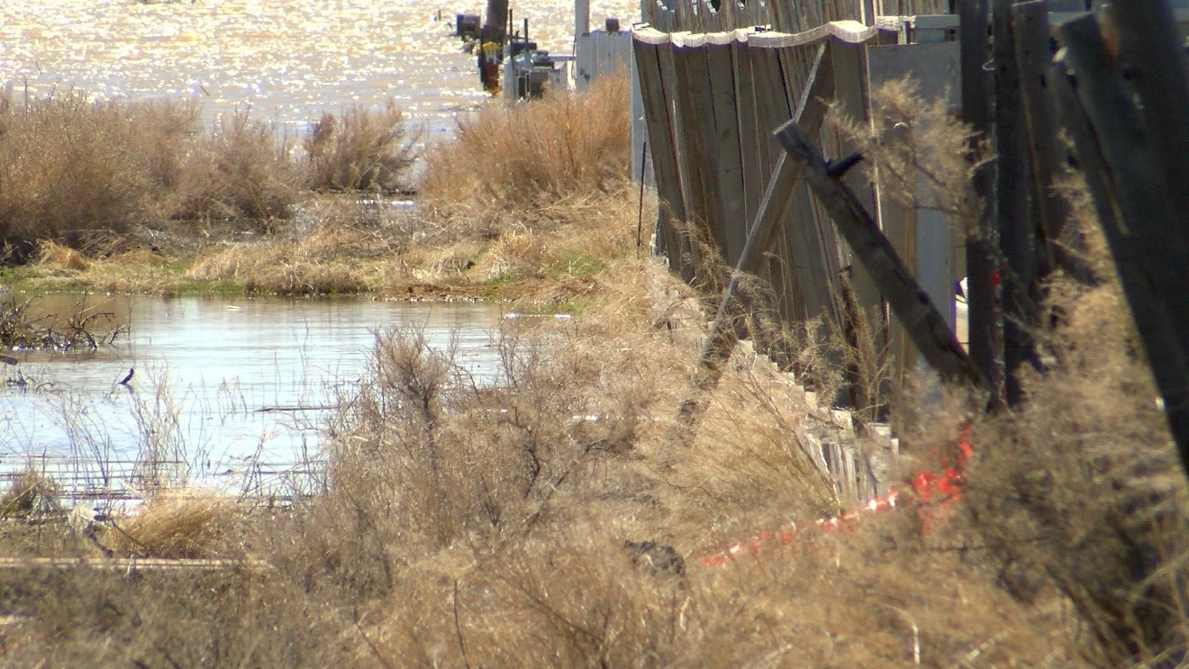Washoe County shares next steps in recovery plan with Lemmon Valley residents
