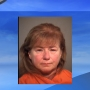 Myrtle Beach woman arrested for embezzling more than $3 million from employer