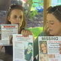 New group helps find Thurston Co. teen, hopes to find other missing girls