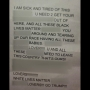 Police investigate racist, threatening letter left at West Seattle home