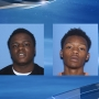 1 dead in downtown Jonesboro shooting, 2 suspects sought