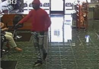Robbery suspect pic 2.png