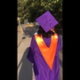 Eastlake HS graduate visits deported dad at border before ceremony