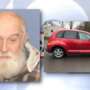 CPD issue statewide Missing Adult Alert for 67-year-old man