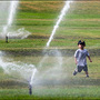 Time-of-Day watering schedule begins April 1