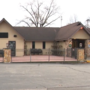 Elkhart restaurant announces closing