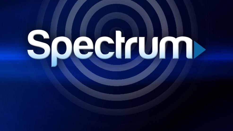 Spectrum starts paying out $62.5M settlement to customers over internet speed lawsuit