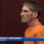 Bond set for man accused of chase through Steubenville, Mingo Junction