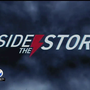 Inside the Storm 4.19.18