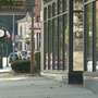 Pottsville gearing up with revitalization game plan