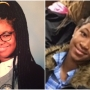 Police are looking for two missing teens from Chambersburg and Fayetteville