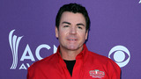 Papa John's cites NFL controversy in weak pizza sales growth