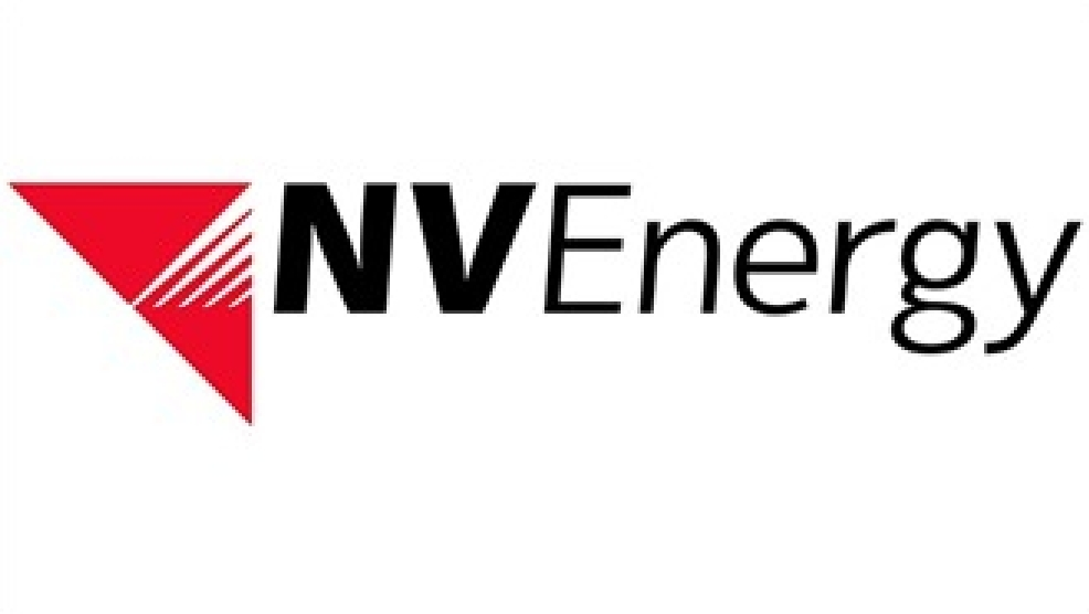 Nv Energy Power Outage >> NV Energy reports nearly 3,500 customers without power in Washoe County | KRNV