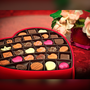 Restaurants offering special deals on Valentine's Day in Central Ohio