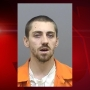 Whitelaw man arrested in heroin and meth bust
