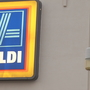 West Dayton Aldi closes for good