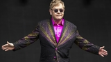 Elton John doesn't know what some of his songs are about either