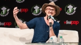 From Draco Malfoy to Eleven, celebrities pack Seattle's 2017 Comicon