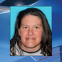 Missing King County woman, 40, found safe