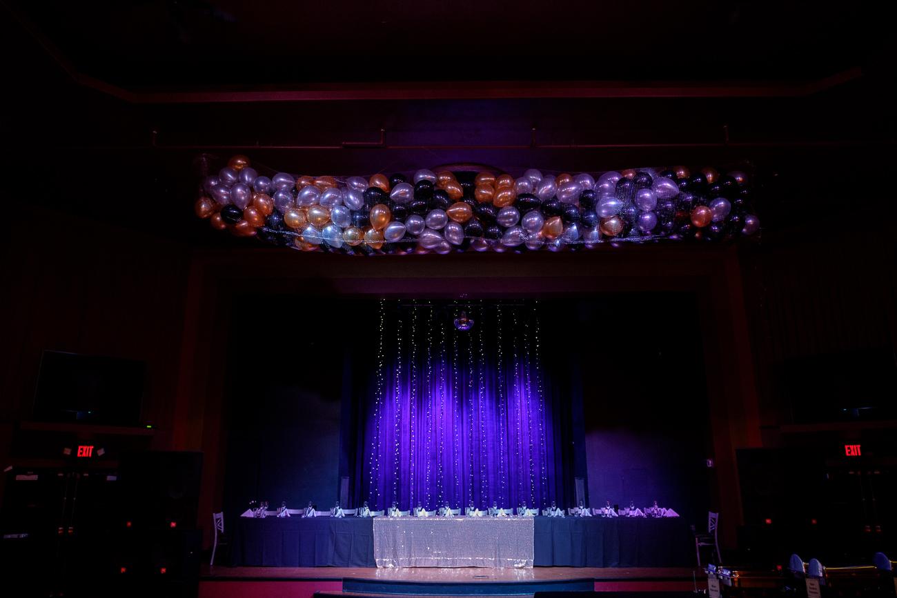 avant garde lighting. Located In Mt. Lookout, The Redmoor Was Once An Avant-garde Theater That Avant Garde Lighting